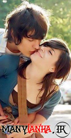 وقتی می خوای بوسم كنی عاشقونه بوست كنم.jpg