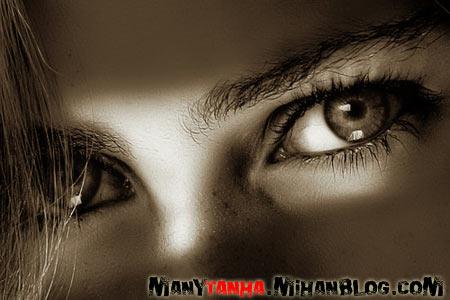 داستان دختر نابینا , داستان دختر , دختر , چشمهای پسر