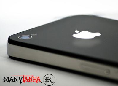 گوشی های Iphone
