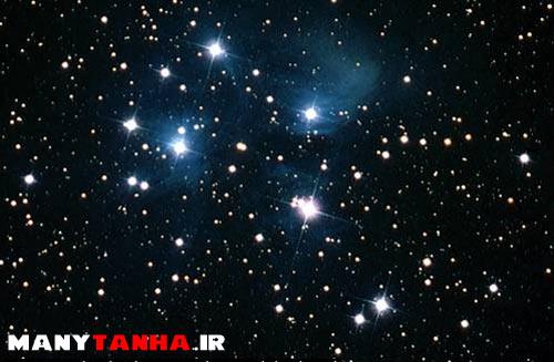 ستاره.jpg