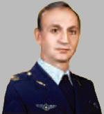 خلبان پرویز جعفری