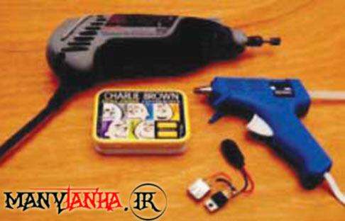 شارژ یك وسیله همراه.jpg